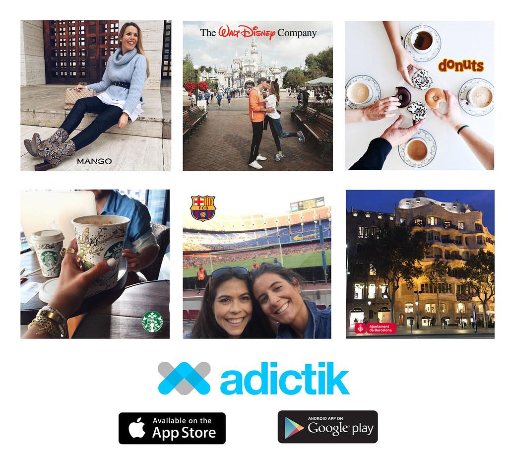 ADICTIK_BRAND_YOUR_LIFE_APP