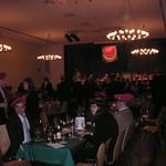 Nothensteiner Bottfest St. Gallen vom 21.12.09