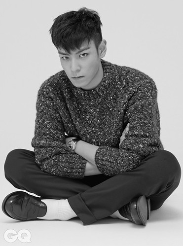 BIGBANG GQ Korea August 2015 003