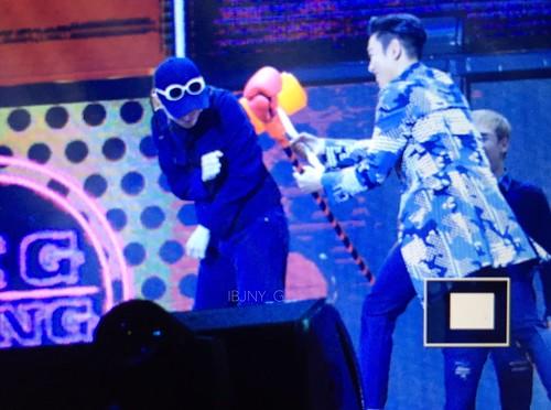 Big Bang - Made V.I.P Tour - Dalian - 26jun2016 - Jenny_Xueqi - 02