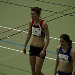 2009 SM Halle Aktive