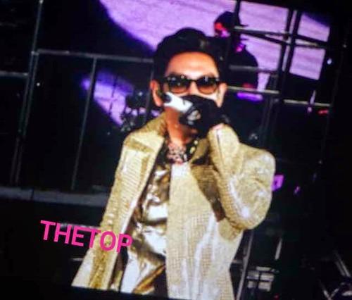 bigbang-ygfamcon-20141019-beijing_previews_070