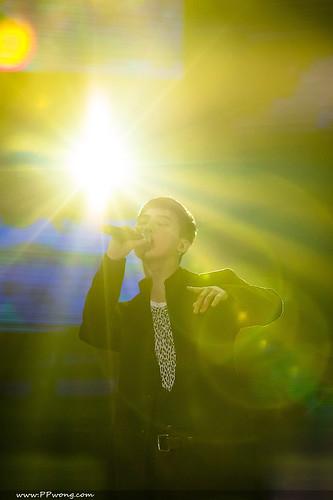 BIGBANG FM Shenzhen HQs 2016-03-13 (118)
