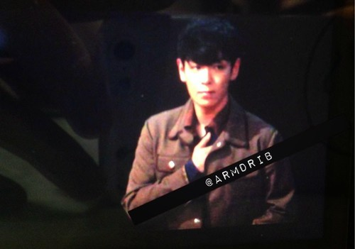 TOP-StageGreetings_Day2-20140907_(61)
