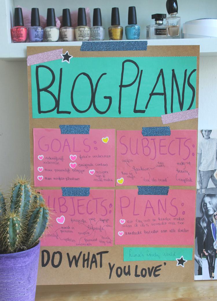 blogplans9