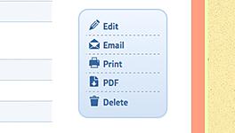 export pdf of ggplots in r
