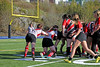 SJHS vs Sussex Girls Rugby May 18 2015 140 6x4 b
