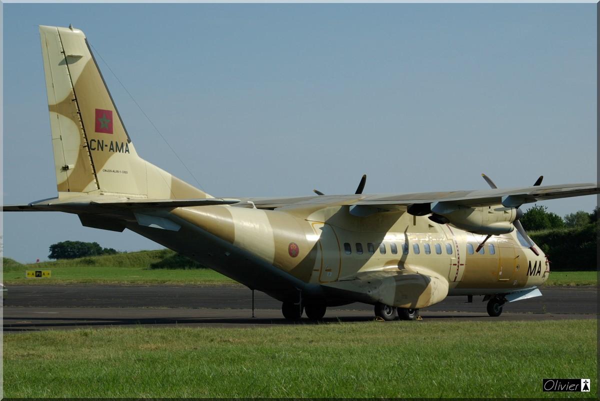 FRA: Photos d'avions de transport - Page 22 17977569813_7a1d79de48_o