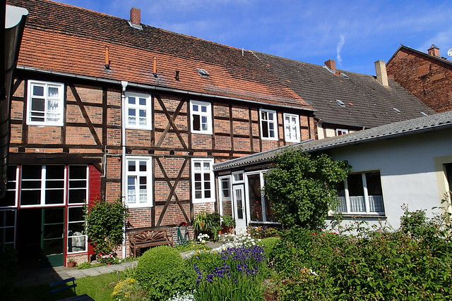Pension Roter Adler