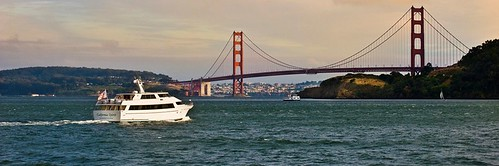 #Yacht Connections Luxury Dining Events Private Tours San Francisco Bay