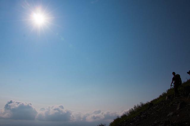 20150614-北海道羊蹄山(2日目)-0320.jpg