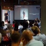 TedxKazimierz-180