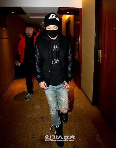 YB-ShangriLa-PressCon-Beijing-20150113_005
