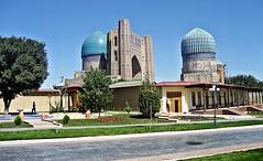 IMG_5725 Uzbekistan