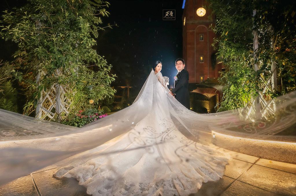 婚攝英聖-婚禮記錄-婚紗攝影-28385817174 e67dd2c50a b