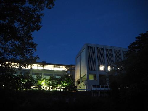 京都産業大学_P7200059