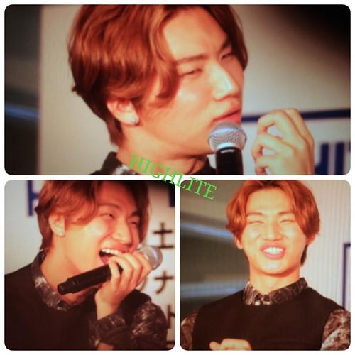 Daesung-NAK5-JapanTV-20141011_02