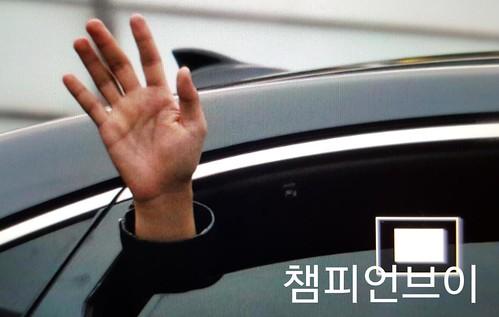 BIGBANG arrival Seoul 2015-10-26 championv_hk (3)