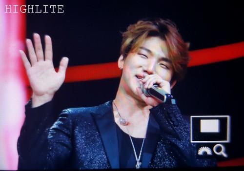 BIGBANG Hunan TV 2015-12-31 (41)