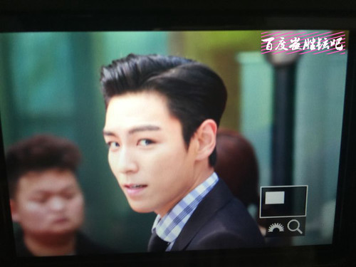 TOP Shanghai Press Con OUT OF CONTROL 2016-06-14 (16)