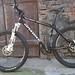 MTB Maxbike M500, dámské 17´´