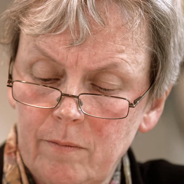 05 Margaret Greenwood