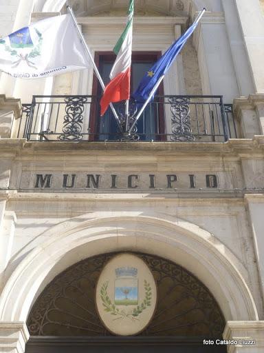 municipio_balcone