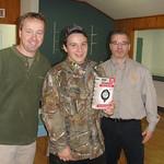 2013- zec Owen - initiation chasse .03