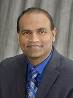 Dr. Kothari