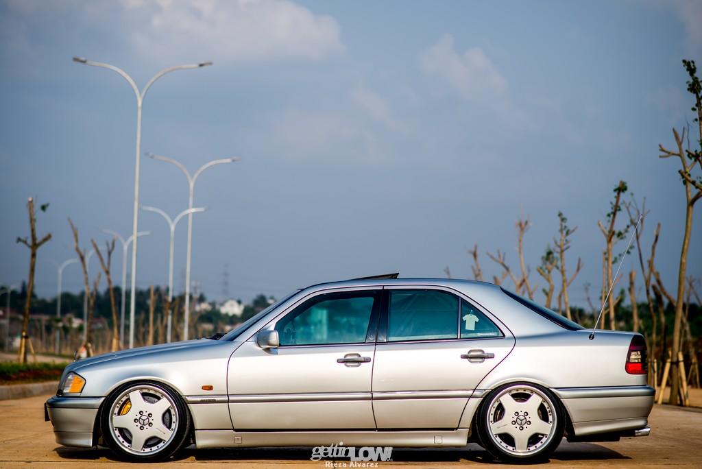 AMG-silver_11