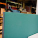 Selection of office/cubicle dividers