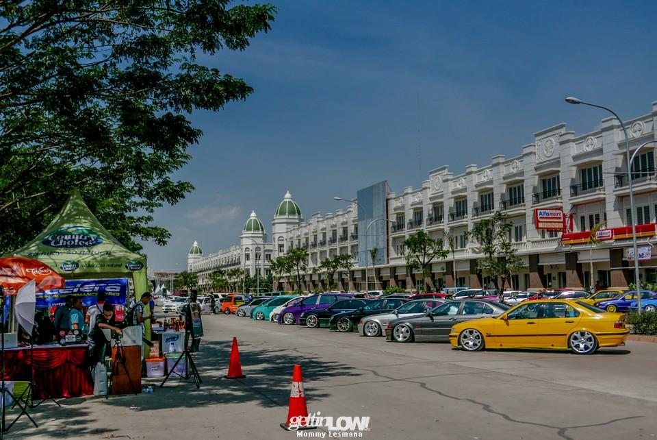 Karawang-Auto-Contest_006