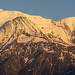 Entire Montblanc massif N°2 by Bernhard_Thum
