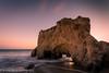 El Matador Sunset (Malibu, CA)