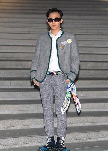 GDYB Chanel Event 2015-05-04 Seoul 107