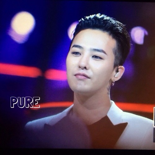 BIGBANG Hunan TV 2015-12-31 (36)