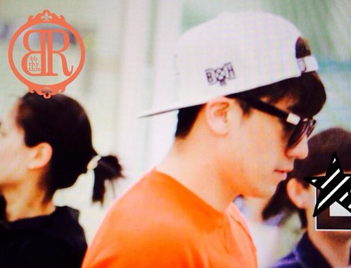 seoul_gimpo_airport_20140505 (34)