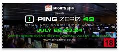 2016-07-24 Ping Zero 49