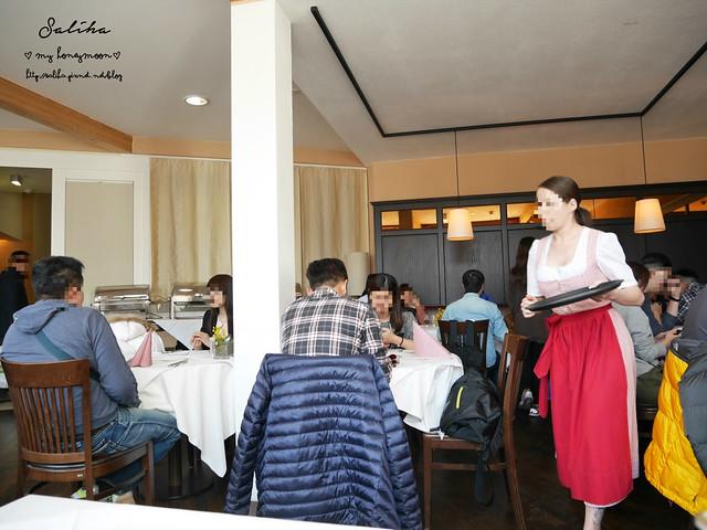 heritage hotel hallstatt restaurant (8)