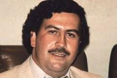 """¡Tú me estas hablando de adrenalina! Alcalde de Medellín dice que Pablo Escobar """"no es un ídolo"""" https://t.co/gIJM7D2vXs #acn July 30, 2016 at 05:28PM"""