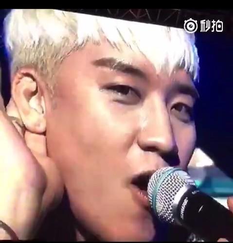 BIGBANG Zhengzhou FM 2016-03-17 (48)