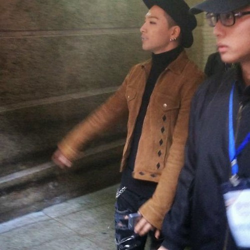 YB-Fanmeeting-HongKong-20141215-more-1-23