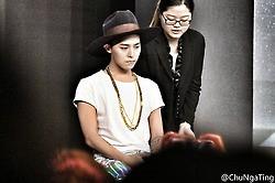 GD_ChowTaiFook-Shanghai-FM-20140921(102)