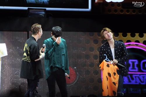 BIGBANG FM Chengdu 2016-07-03 (86)
