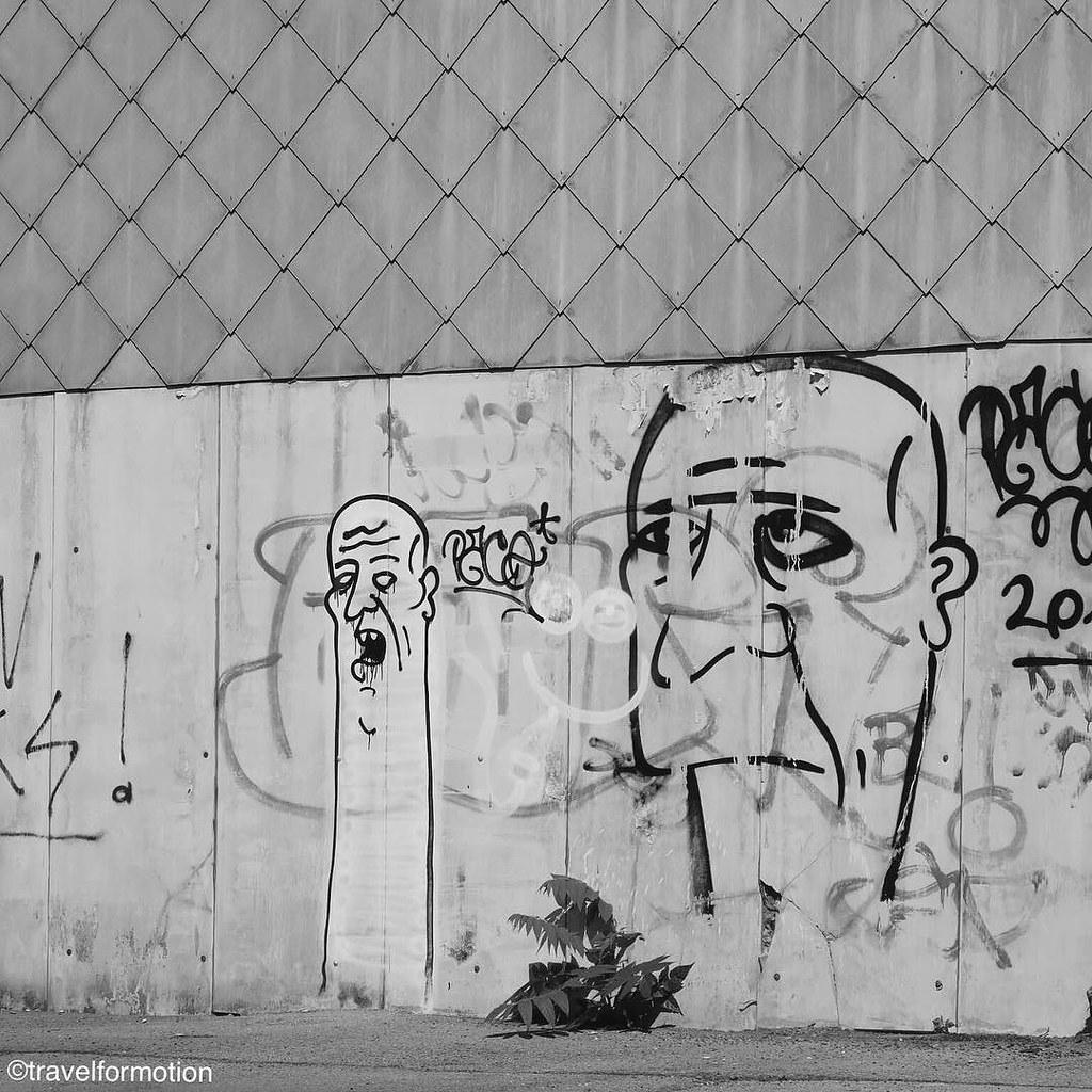 Vsco Wall Art