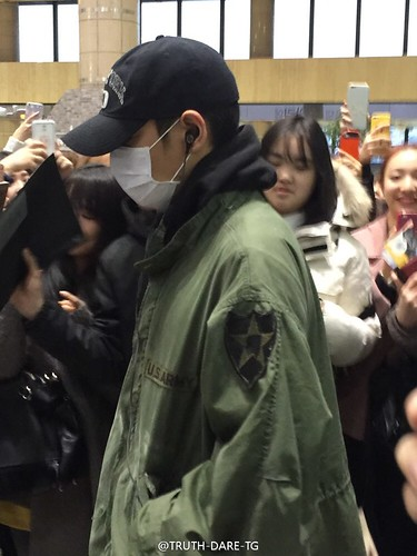 Big Bang - Gimpo Airport - 31dec2015 - TRUTH-DARE-TG - 01