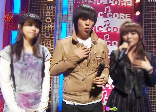 TOP-MusicCore2008-by탑&탑-bbvipz_23