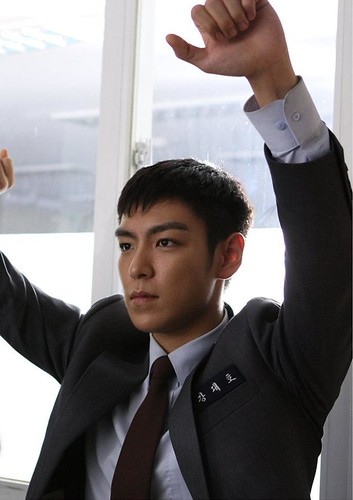 TOP-Commitment-MakingOf-by小崔儿先生(21)