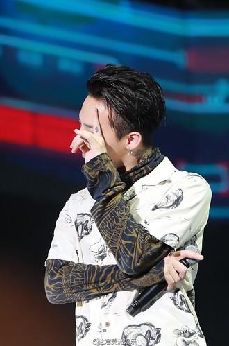 BIGBANG FM Guangzhou Day 3 2016-07-09 (79)