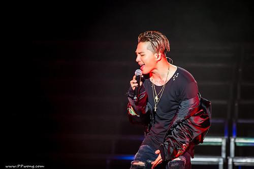 BIGBANG FM Shenzhen HQs 2016-03-13 (21)